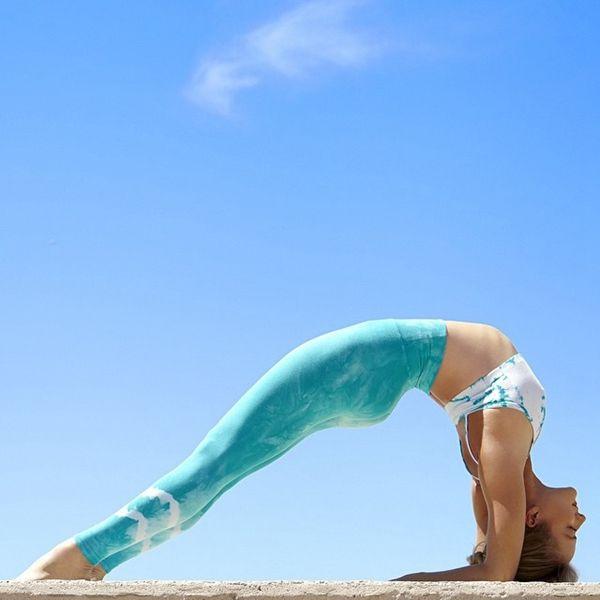 From: http://www.90bola.co/berita/Caley-Alyssa-Pelatih-Yoga-Salomon-Kalou-98558.html