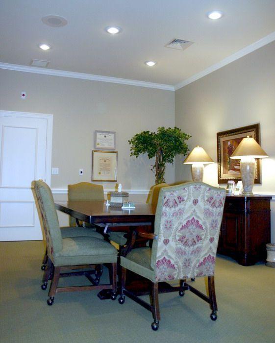 Funeral Home Interior Design Mesmerizing Design Review