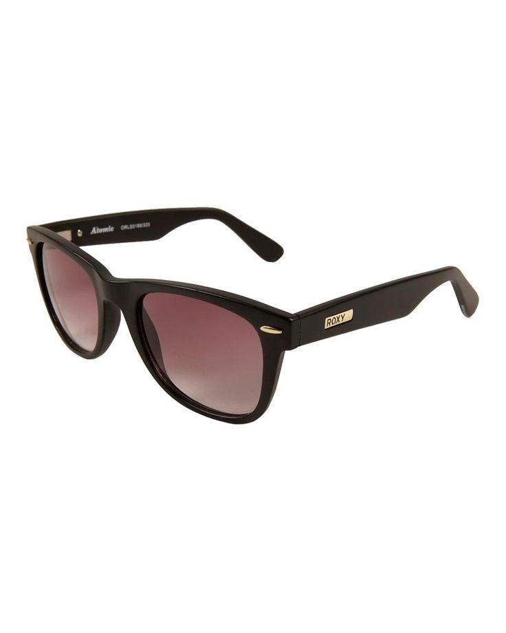 Atomic Sunglasses