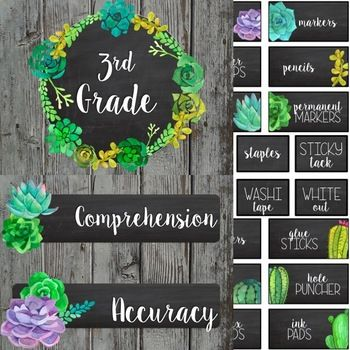 200 Best Beautiful Bulletin Boards Images On Pinterest