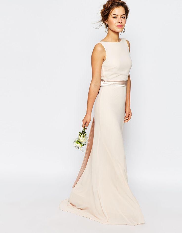 Brautkleider Fur Das Standesamt Fur Viele Ist Es Die Eigentliche Trauzeremonie Fur Manche Ein Zweites Schlichter Bridal Outfits Wedding Dresses Simple Dresses