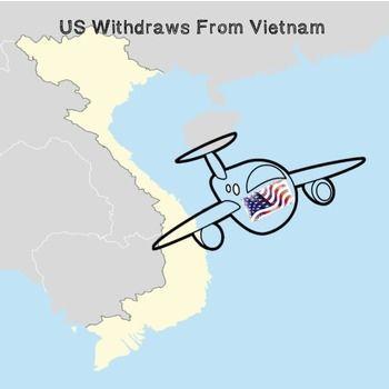 88 best Vietnam War Lesson Plans images on Pinterest  Lesson