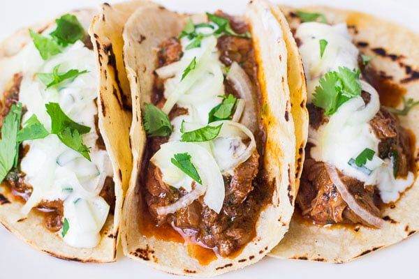 http://norecipes.com/recipe/lamb-vindaloo-tacos-with-cucumber-raita