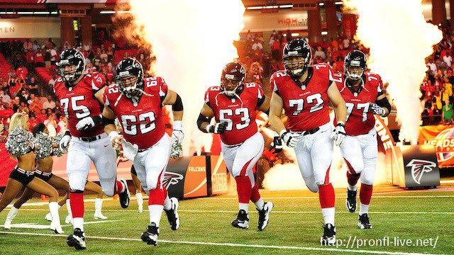 NFL 2016 Game Live Stream, NFL Draft 2016, Schedule, American Football, Live Score, Playoffs, NFL Live Stream, NFL Super bowl 2017