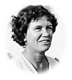Margaret Mead: Admirer Woman, Woman Quotes, Small Group, Fabulous People, Margaret Mead, Enlightenment Woman, Amazing People, Notabl Woman, Fascinators Inspiration