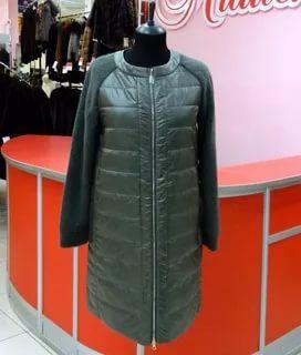 комбинированное пальто: 51 тис. зображень знайдено в Яндекс.Зображеннях