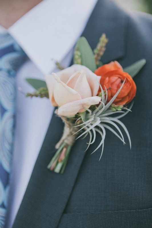 25 best boutonnieres and corsages createdlaura of lauxmont