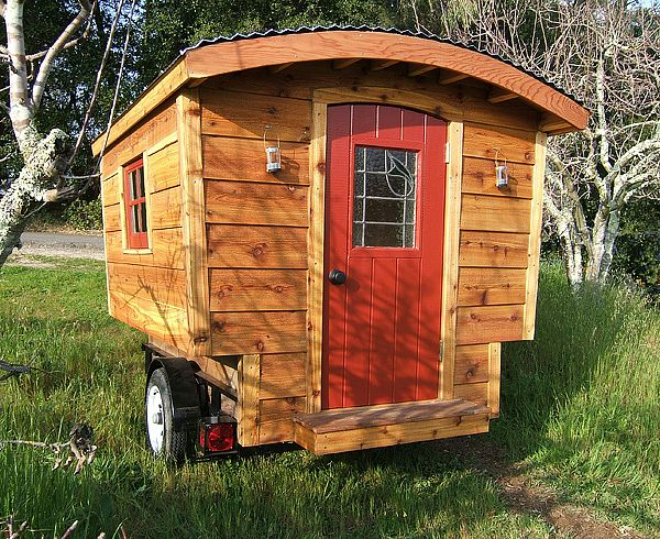 Check out the Tiny House Blog, they keep great up to date information on the movement!
