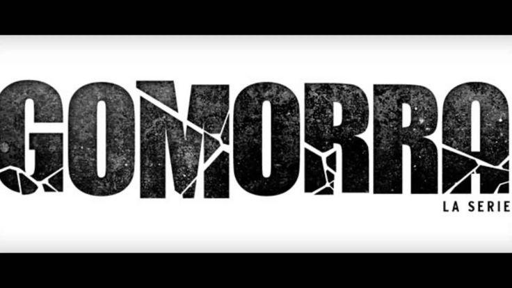 Mokadelic - Doomed to Live (Gomorra La Serie Soundtrack)