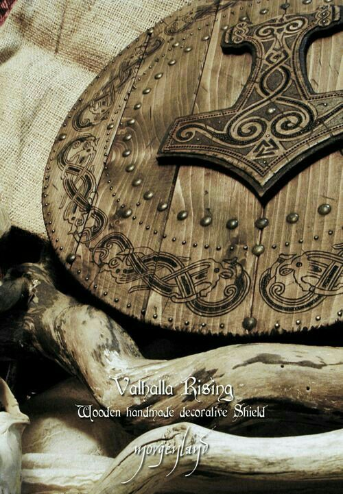 Les 25 meilleures id es concernant tatouage de rune vicking sur pinterest tatouage de rune - Tatouage rune viking ...