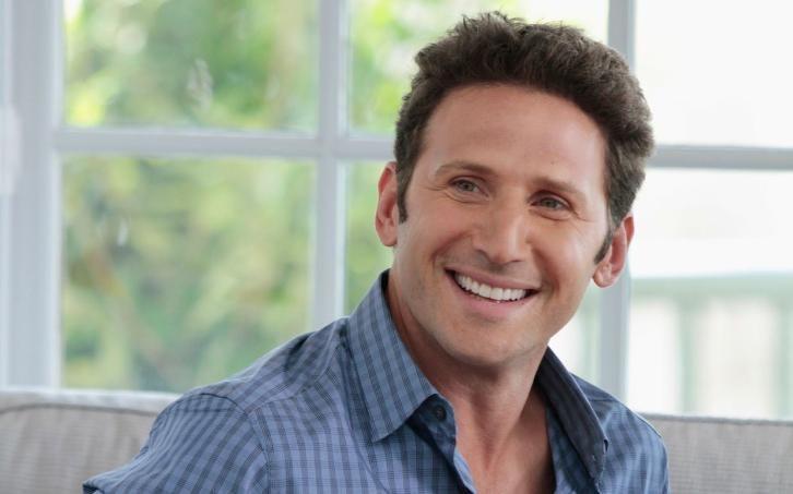 Wet Hot American Summer - Season 2 - Mark Feuerstein Joins Cast