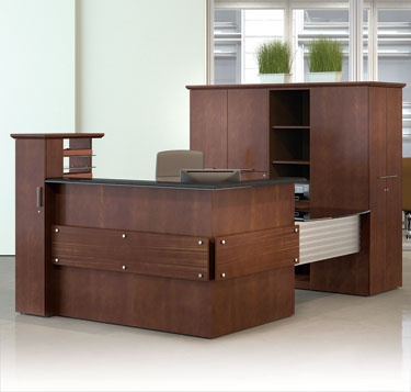 1000 Images About Paoli Office Furniture On Pinterest