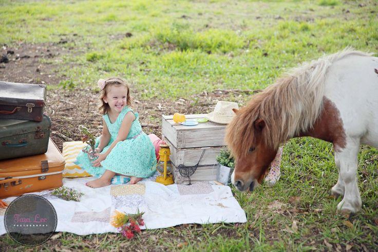 Sunshine Coast Wedding Photography Blog   Tara Lee Photography