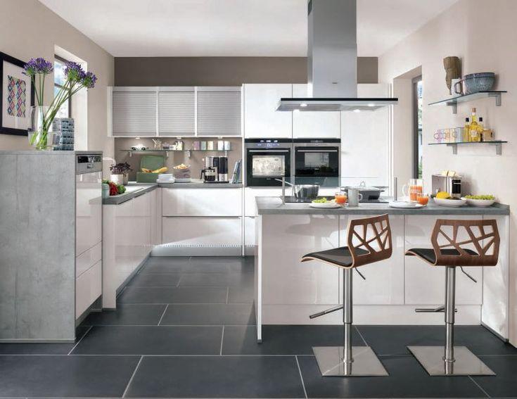 otto kuchen schon kuchen katalog excellent kueche und co ...