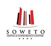 Jazz Maniacs at The Soweto Hotel - Johannesburg