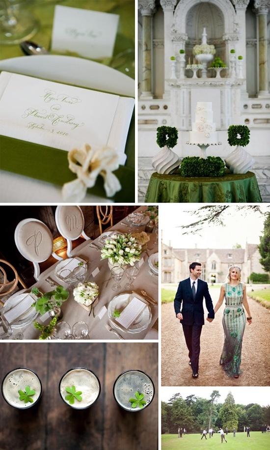 82 best irish weddings images on pinterest celtic wedding irish irish wedding junglespirit Choice Image