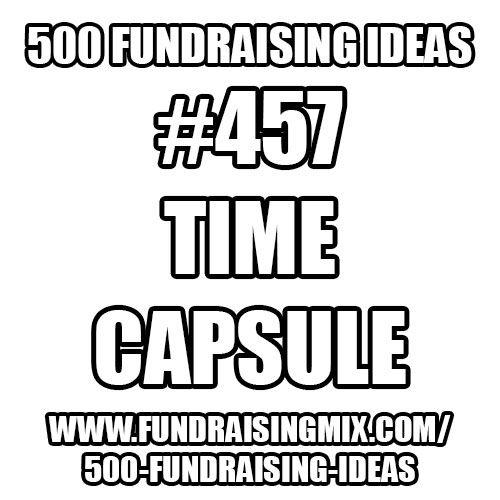 501 best 500 Fundraising Ideas images on Pinterest
