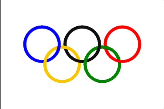 Must see an Olympic games in person... specifically the summer olympics; equestrian, gymnastics and swimming