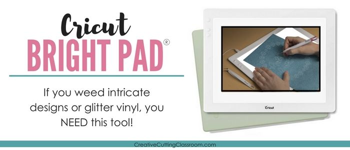 Pin On Best Of Creative Cutting Classroom Where Cricut Users Learn And Connect