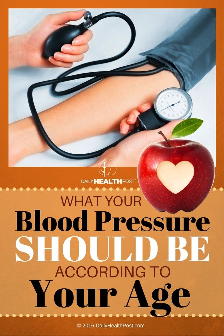 High blood pressure�may be a common condition, but it should never be taken lightly.