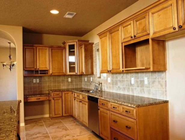 where to get used kitchen cabinets 17 best ideas about used kitchen cabinets on 28427