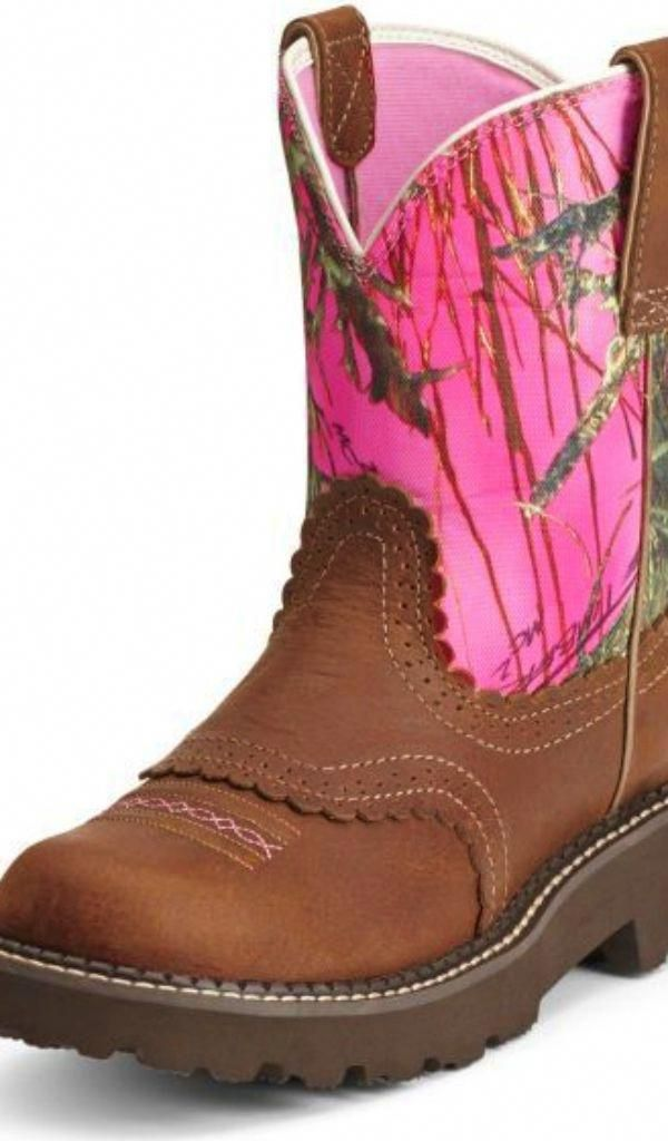 4372b83f639 Fashionable cowboy girl boots for the modern women. Going to buy ...