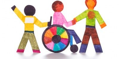 5 Tax Deductions & Credits For Special Needs Families | Friendship Circle -- Special Needs Blog