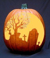 32 best images about pumpkin carving patterns on pinterest for Spooky owl pumpkin stencil
