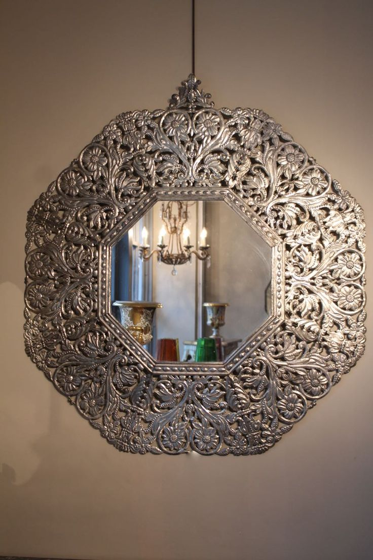 157 best antique mirrors uk images on pinterest antique mirrors a wonderfully stylish circa 1950s spanish silvered tole mirrior of intricate design and generous proportions mirrors ukantique arubaitofo Choice Image