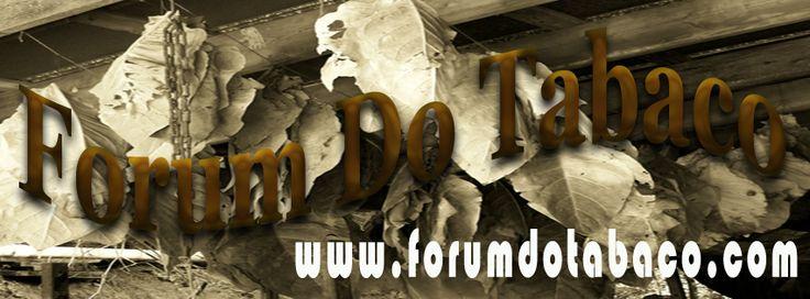 Para partilhar informação sobre produtores,revendedores,tabacarias,folhas viginia,burley,oriental,tabaco enrolar,tabaco para cachimbo,maquinas de tabaco,truques e dicas,critica www.forumdotabaco.com