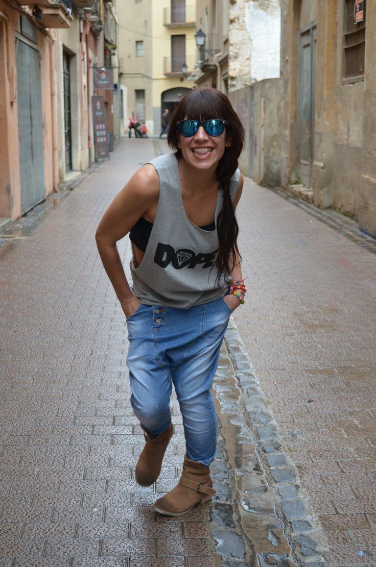 #modafigueres #modachica #modagirona