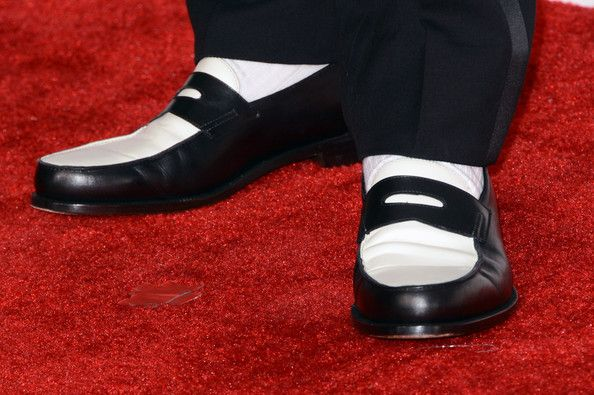 Image result for justin timberlake shoes