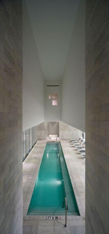 123 best Pools │ Interior images on Pinterest | Colors, Concrete ...