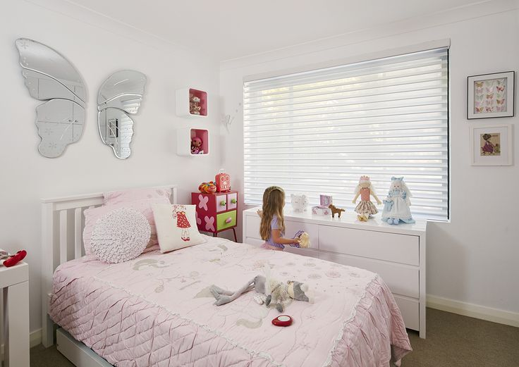 Did you know that PowerView Motorisation was created with child and pet safety in mind, offering added protection from potential hazards? Along with the added convenience of cordless operation or ability to be programmed, PowerView Motorisation creates a safer environment for homes with young children and pets. #luxaflexaus #PowerViewAus #windowcovering #windowfashion #connectedhome #houseofthefuture #technology #motorisation #gadget #childsafety #safety #petsafety #childfriendly…