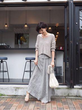 Maki's wardrobe とドイツ菓子 の画像|田丸麻紀オフィシャルブログ Powered by Ameba