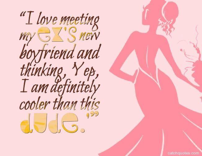 Best 20+ Ex Boyfriend Quotes Ideas On Pinterest