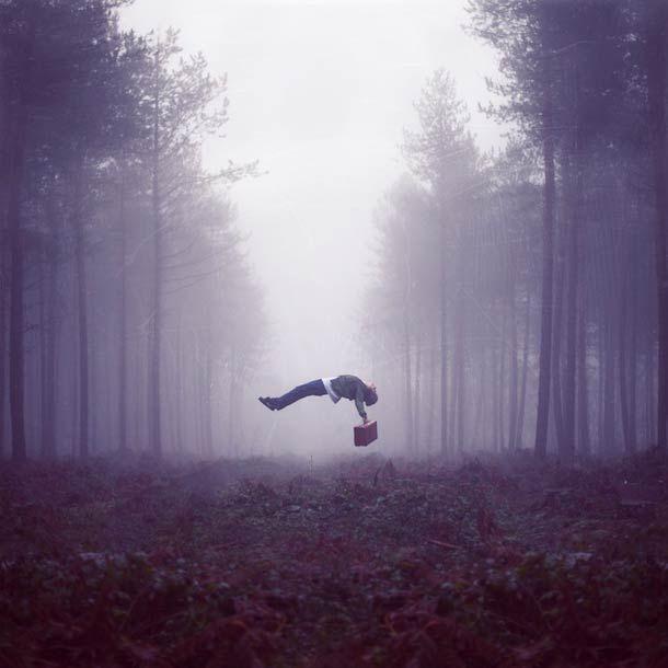 Louis-Lander-Deacon-photography-1  IMAGINE DRAGONS cover