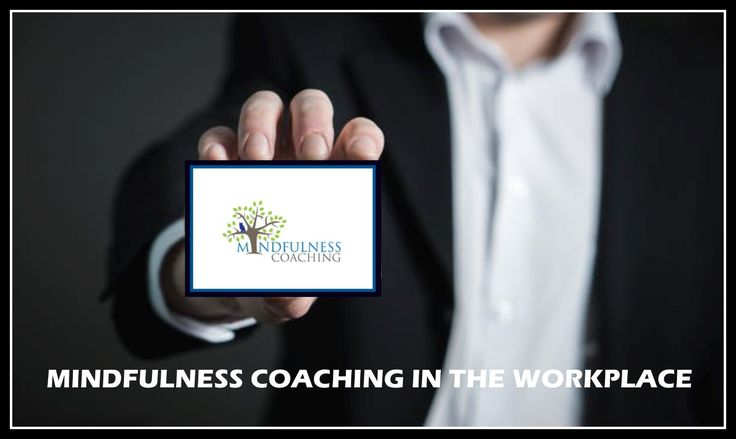 Workplace Mindfulness courses in London and Surrey, by Wise Blue Owl Therapy. #workplace #mindfulness #london #surrey #workplacemindfulness