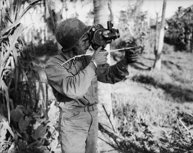 Leyte on Pinterest | Battle of tarawa, Purple heart award ...