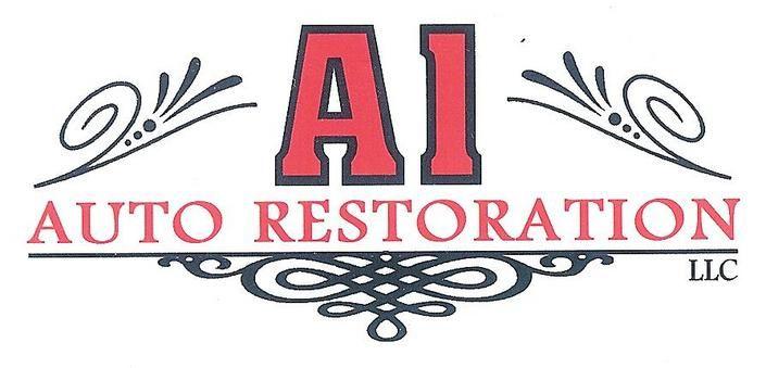 Best Mopar Restorations Shops in America
