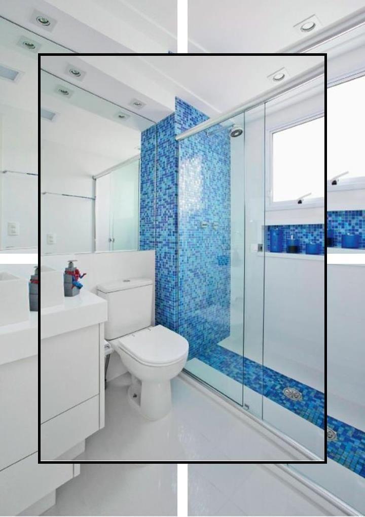 Beach Bathroom Decor Living Room Decor Beige Bathroom Set