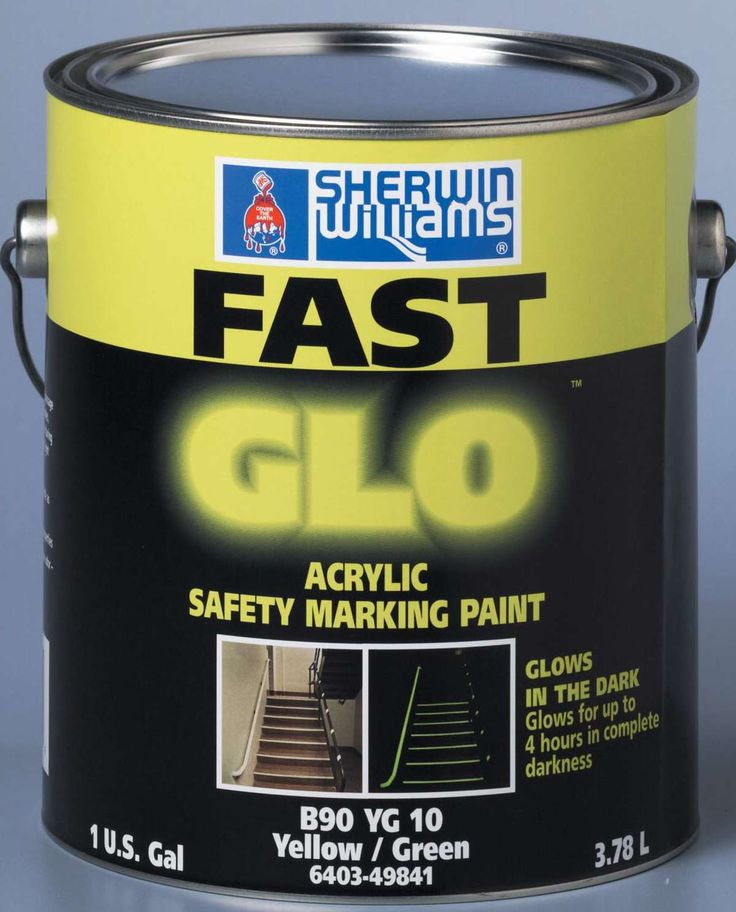 for glows Paint print Co  in Paint Glow Sherwin Williams Exterior hours   the   dark max   air