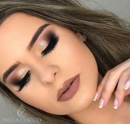 Makeup Homecoming Tutorials 59 Best Ideas