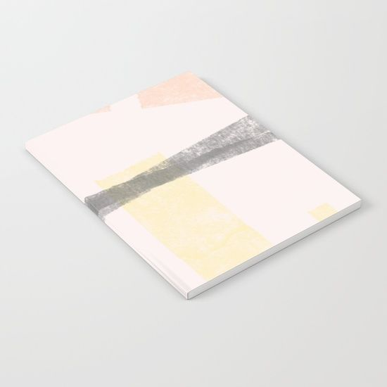 Color Geometry Notebook