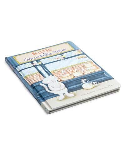 Jellycat+Katie+the+Extraordinary+Kitten+Board+Book