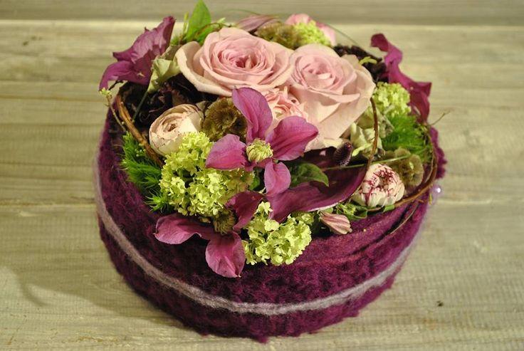 Livraison fleurs gembloux