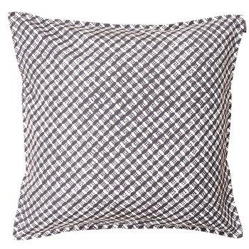 Marimekko's Kopeekka cushion cover