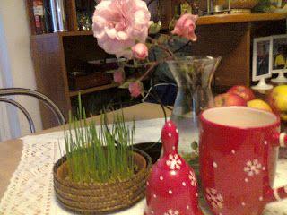 Adriana  Hobby: Decoraţiuni pentru Crăciun