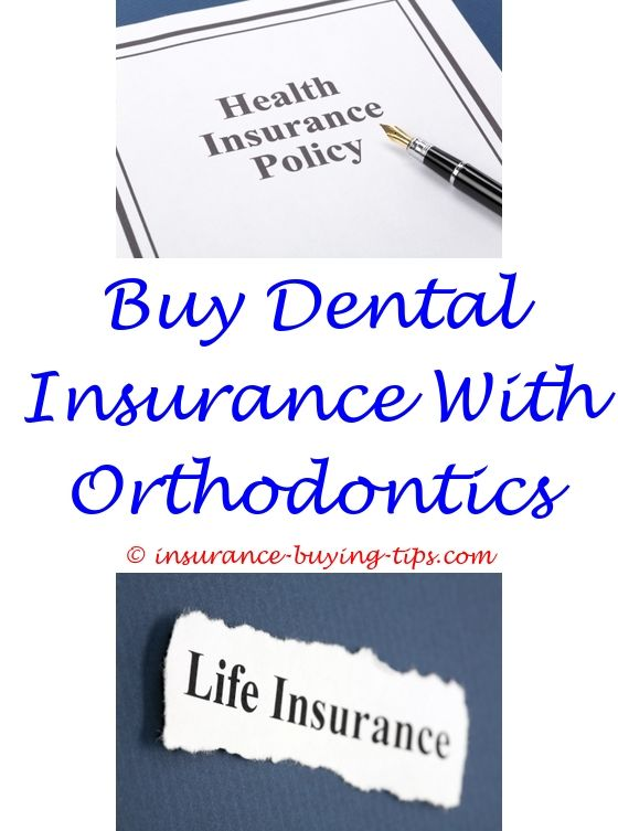 how much whole life insurance should i buy - buying an insurance policy helps with risk.can i buy temporary car insurance should i buy third party insurance while renting where can i buy auto gap insurance 9958902644