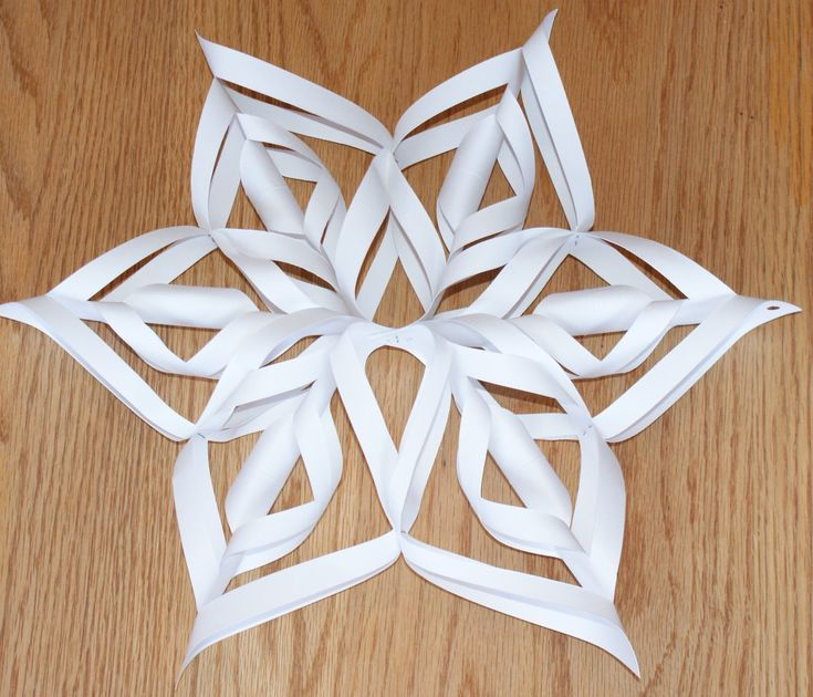 17 best ideas about 3d snowflakes on pinterest diy for 3d christmas decoration templates